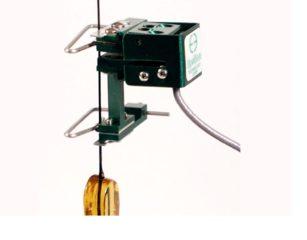 Model 3442 ミニチュア型伸び計3
