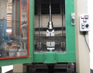 冷凍機付き恒温槽1