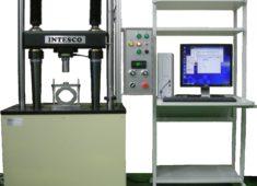 5000X型万能試験機