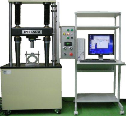 5000X型試験機