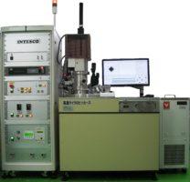 高温マイクロビッカース硬度計 HTM-1200Ⅲ