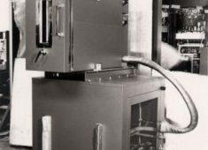 冷凍機付き恒温槽
