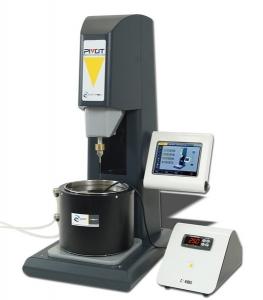 自動針入度試験機