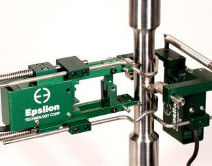 Model 3575 径方向伸び計1