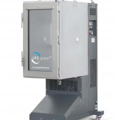 アスファルト/コンクリート用万能試験機 UTM1302