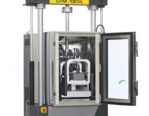 アスファルト/コンクリート用万能試験機 UTM1301