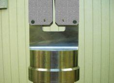 グリップ用安全カバー