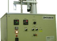 ピンオンディスク試験機